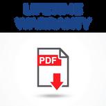 WARRANTY PDF IMAGE (1).png