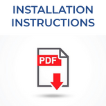 WARRANTY PDF IMAGE (2).png