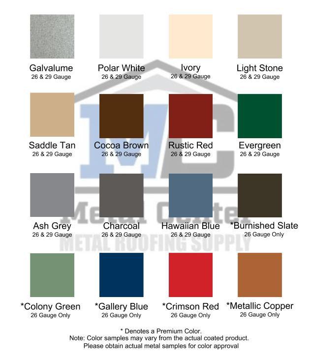 Metal Center Colors (2).jpg
