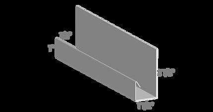 Jamb HP Profile