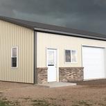 Desert-Rib Building 4.png