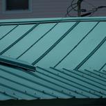 5v roof 2.png