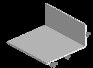 Endwall Profile