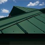 5v roof 4.jpg