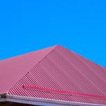 u roof 3.png