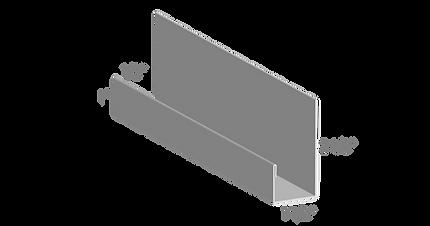 Header HP Profile