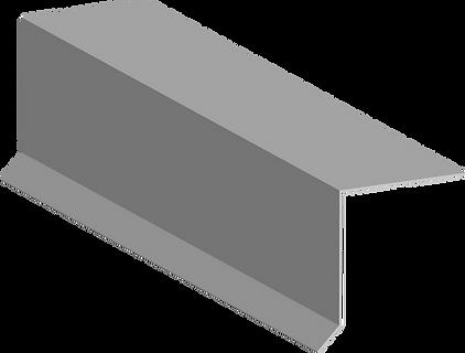 Trim Graphic
