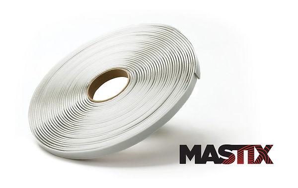 Mastix-1200x757-3.jpg