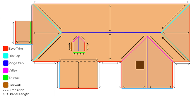 Homepage Drawing Instructions.png