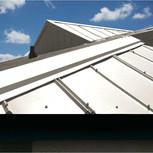 5v roof 1.jpg