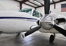 hangar cover.png