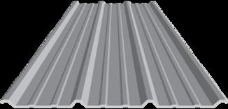 PBR-Panel