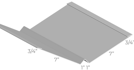 Valley Profile