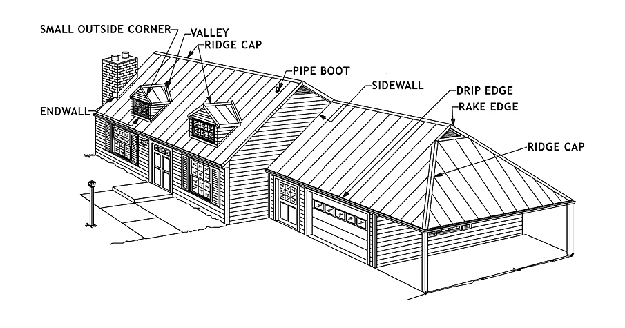 Roofing-Trim-Install.png