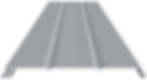 soffit-panelvgrooves3d.png