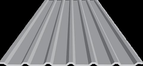 PBU-Panel