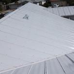 5v roof 5.jpg