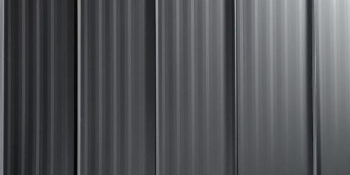 ss wall.jpg