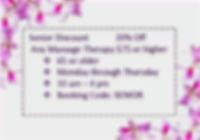 revised%2520senior_edited_edited.jpg