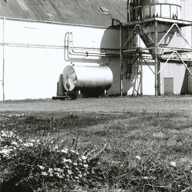 385 Tullibardine Distillery May 2002