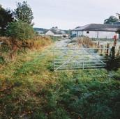 459 Mill of Ogilvie 2005