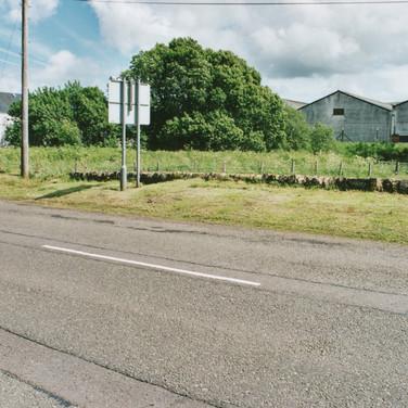 330 Tullibardine Distillery May 2002