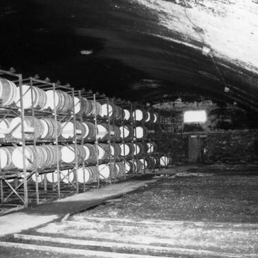 430 Tullibardine Distillery