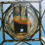 388 Tullibardine Distillery May 2002