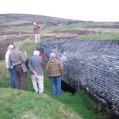 852 Atlantic Wall at Bunker