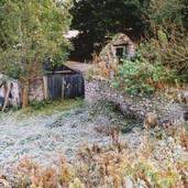 472 Mill of Ogilvie 2005
