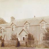 285 Farmhouse