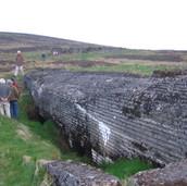 853 Atlantic Wall at Bunker