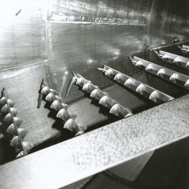 363 Tullibardine Distillery May 2002