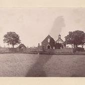 1193 Blackford Old Church