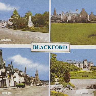 1063 Backford