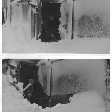 599 Snow 1950s.jpg