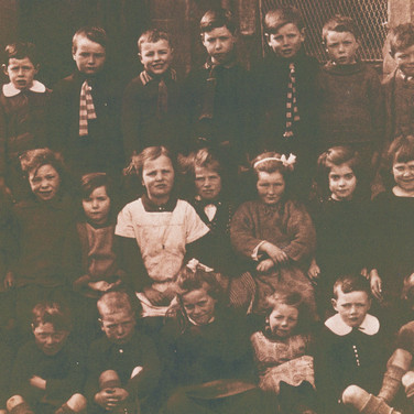 291 Blackford School Photo
