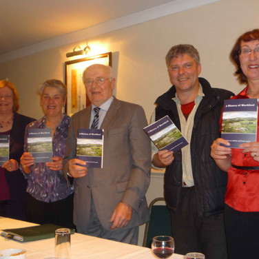 573 Book Launch 3