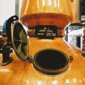 348 Tullibardine Distillery May 2002