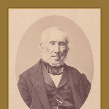 767 Charles Lawson 1787-1870