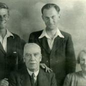 266 The Milne Family