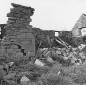 479 Mill of Ogilvie 2005