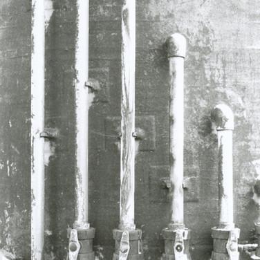 376 Tullibardine Distillery May 2002