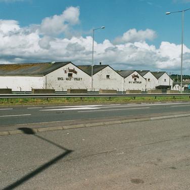 338 Tullibardine Distillery May 2002
