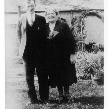 593 William Henderson and Grace King.jpg