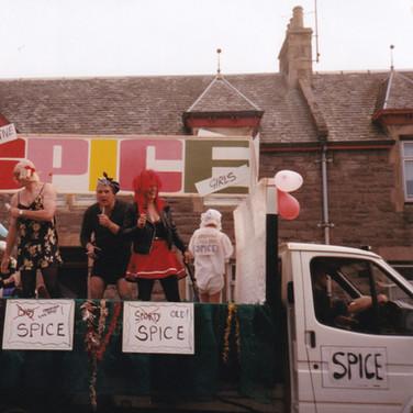 1136 Gala 1997