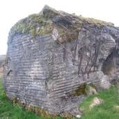 855 Atlantic Wall