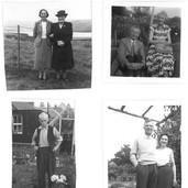 602 Henderson Photographs.jpg