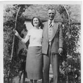 596 Mabel and Alex Henderson.jpg