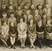 278 Blackford School Photo